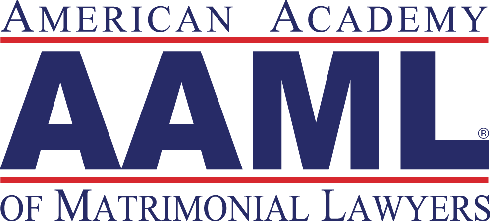 Amercian Academy of Matrimonial Lawyers